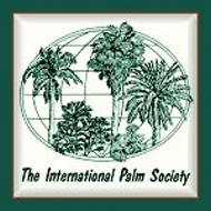 Member and Contributor To International Palm Society